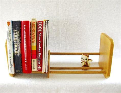 tabletop bookshelves vintage wood tabletop bookshelf desktop bookshelf
