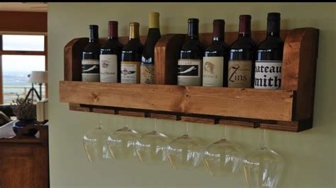 how to build a wine rack in a kitchen cabinet how to build wine racks with pictures wikihow