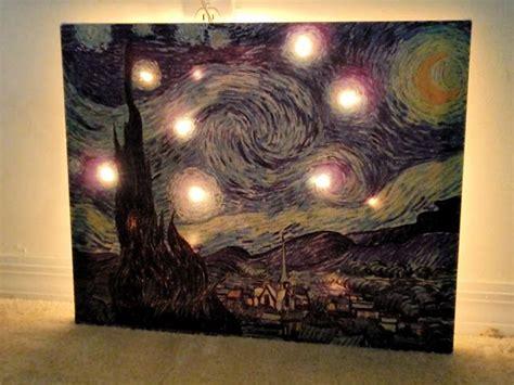 light up canvas light up canvas lights canvases lights