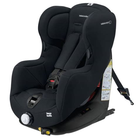 bebe confort siege auto 123 si 232 ge auto is 233 os isofix total black b 233 b 233 confort outlet