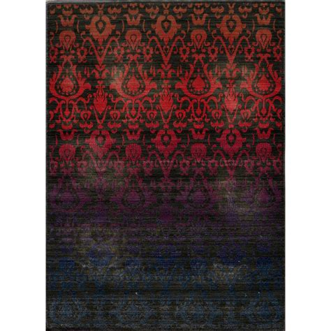 rug dying budget friendly overdyed rugs