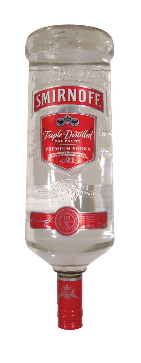 carbohydrates vodka carbohydrates in raspberry vodka ketogenicdietpdf