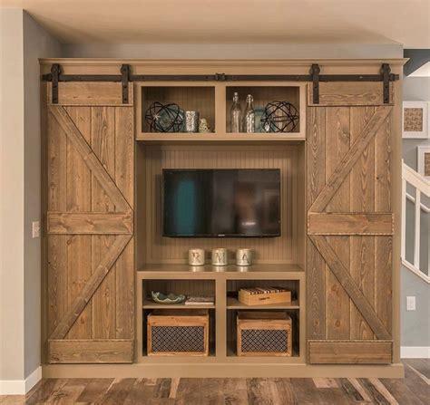 brilliant design solutions   unused closet