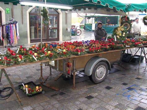 gartenbau straubing d standl viktualienmarkt straubing