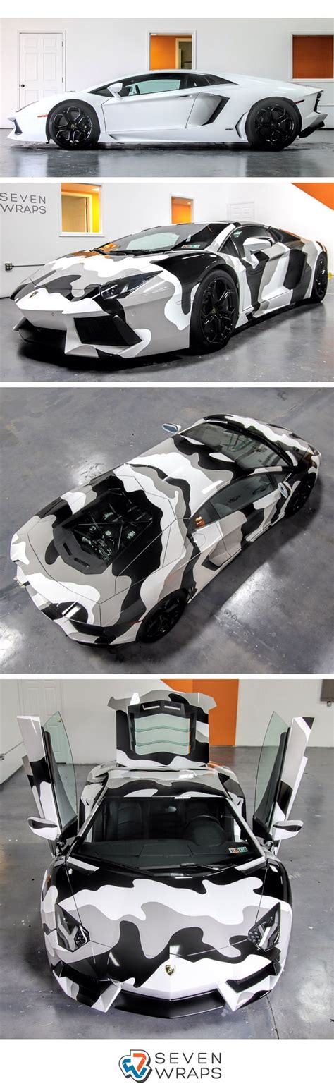 camo wrapped cars 163 best images about camo cars wrap on pinterest bmw