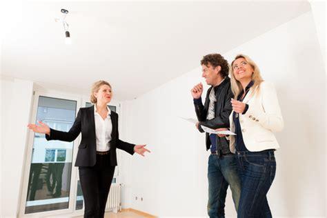 huis bezichtigen waar op letten huis bezichtigen waar moet je op letten