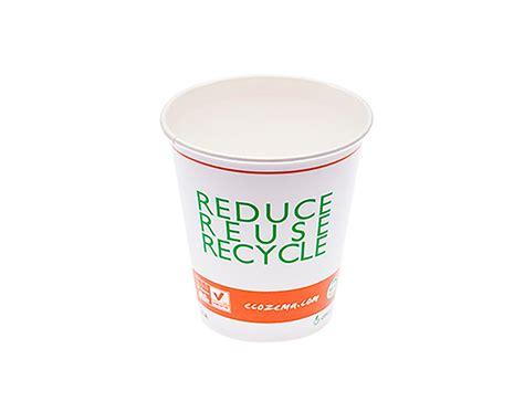 Bicchieri Vending Bicchiere 170cc Vending Ecobottega