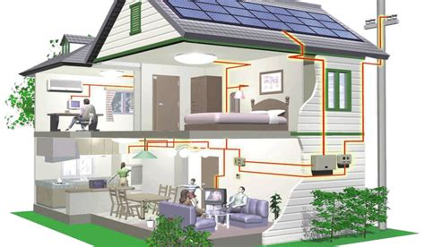 house solar system design tips of design solar home system sun tronic solar