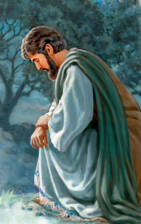 imagenes de jesucristo jw moeten we tot jezus bidden watchtower online library