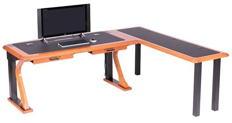 riverside allegro l desk and return l shape desk riverside furniture allegro rs l shape