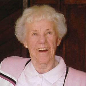 weaver obituary iron mountain michigan erickson