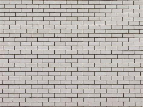 wallpaper batu bata putih картинки белый текстура камень кафельная плитка