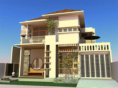 1920x1440 Stylish Indian Duplex House Exterior Design Home