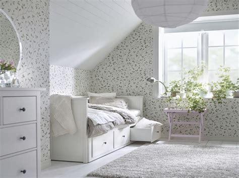 Chambre Cocooning Dans Les Combles by 35 Chambres Sous Les Combles D 233 Coration