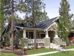 modern craftsman house plans eplans craftsman house plan modern craftsman house plans