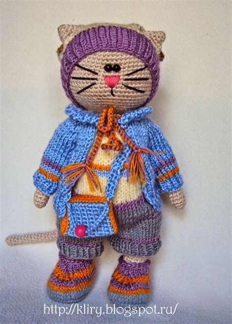 amigurumibbs blog join the world where yarn ends to be 17 best images about crochet dolls and other dolls on