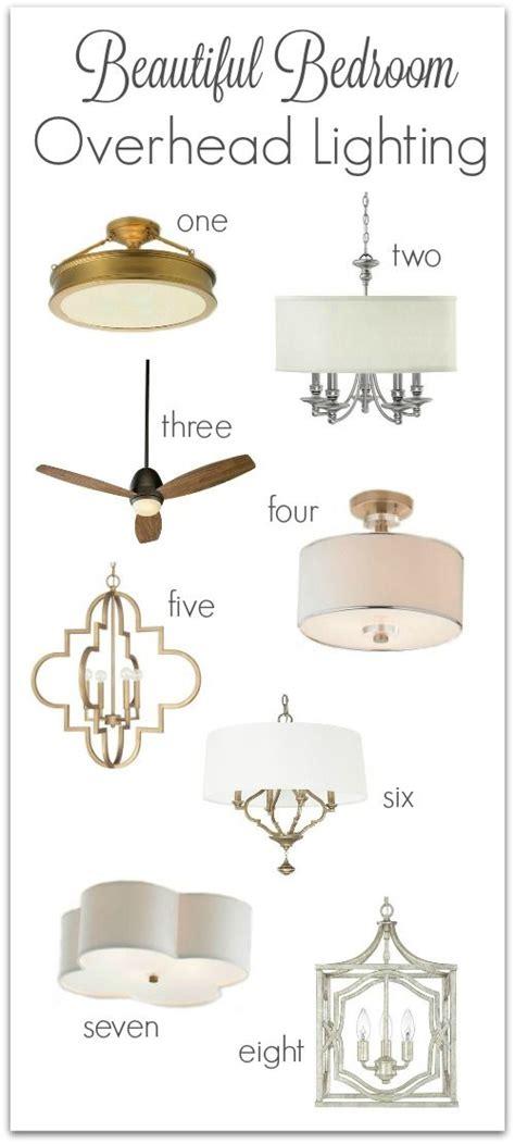 bedroom ceiling fan light fixtures best 25 bedroom ceiling fans ideas on bedroom