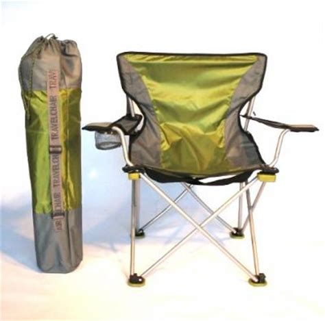 easy travel chair travel chair new green cool gray easy rider