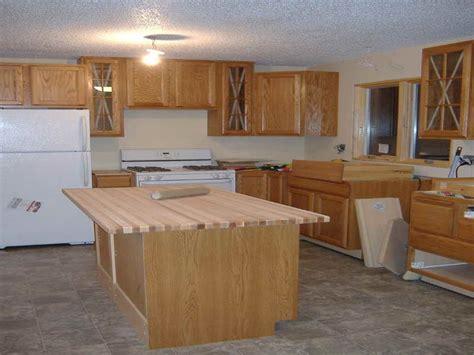kitchen stylish wood laminate countertops for kitchen