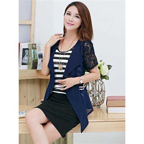Dress Import dress import d4108 moro fashion