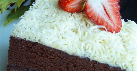 Loyang Roti Brownies Cake Teflon 12 5 X 22 5 Cm resep brownies kukus oleh hugo cookpad