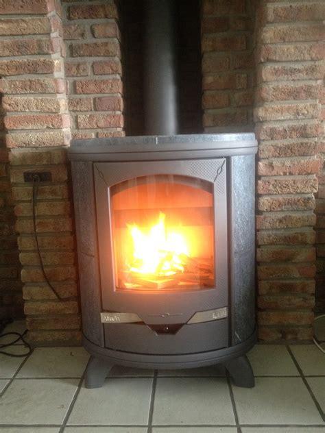 kachel vlammen durablog nederland onderschat houtkachel als duurzame