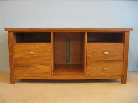 Entertainment Units Archives   Rimu Furniture