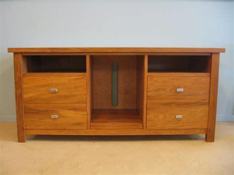 Entertainment Units Archives   Rimu Furniture
