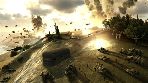 world  conflict pc   full version