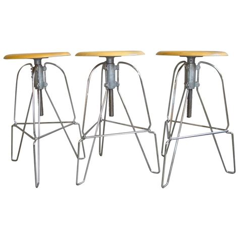 jeff covey stools at 1stdibs