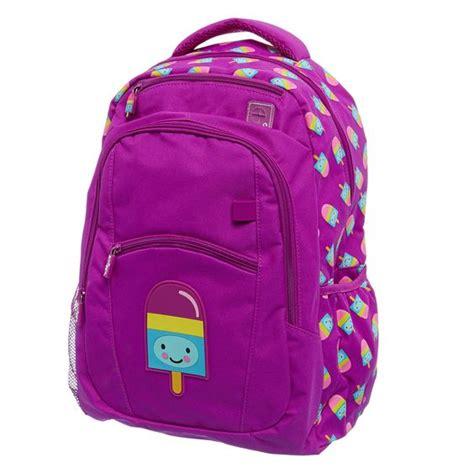 Smiggle Drawstring Bag By Surester smiggle backpack 39 95 smiggle backpacks