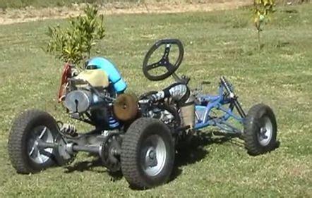 256 best go kart images on pedal cars karting