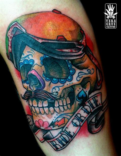 snowboard tattoo designs 25 best ideas about snowboarding on