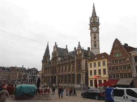 wohnung mieten in belgien wohnung in belgien mieten f 252 r leben urlaub oder wg in belgie