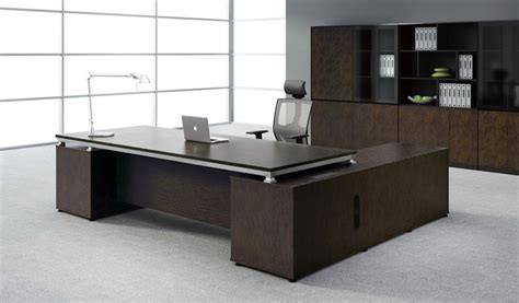 Home Office Inspiration office tables kitchen master