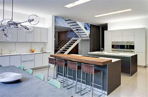 contemporary kitchen islands kitchen remodel 101 stunning ideas for your kitchen design