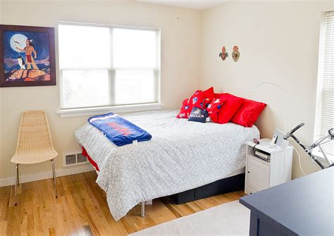 1 bedroom apartments in portland oregon one bedroom apartments in portland oregon 2 bedroom