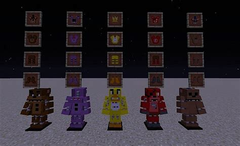 2014 11 20 1739038349402 1 9 4 1 8 9 16x five nights at freddy s