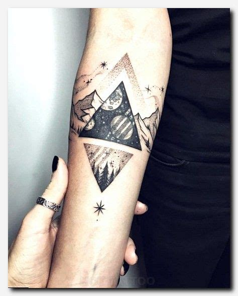 small cover up tattoos cover up tattoos on wrist for guys www pixshark