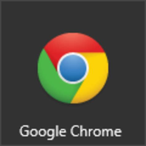download full version google chrome for windows 7 download chrome crypter 4 5