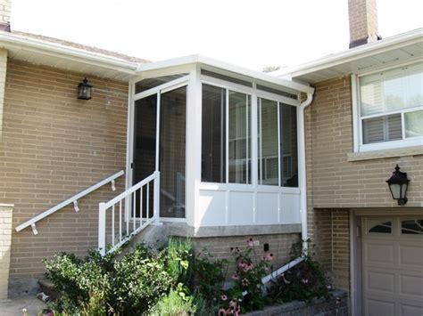 diy porch enclosure diy fornt porch enclosures studio design gallery best design