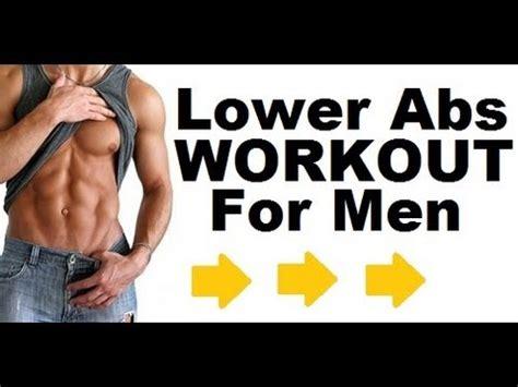 abs workout  exercise  men  home top