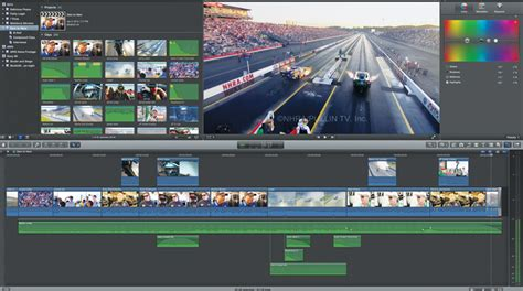 final cut pro video editing software free download apple final cut pro x 10 1 review videomaker com