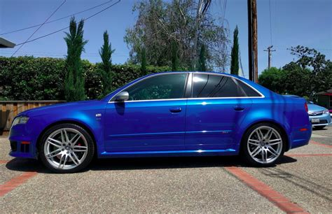 automotive service manuals 2007 audi rs 4 user handbook 2007 audi rs4 is a sweet stick shift ride for v8 fans out there carscoops