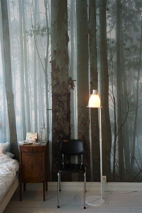 d馗orer les murs de sa chambre comment d 233 corer sa chambre id 233 es magnifiques en photos
