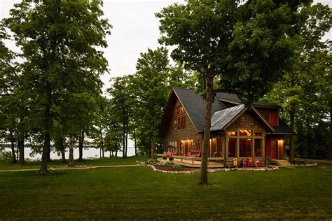 Mn Lake Cabins by 13 Cabin Activities For The Summer Lite Trax