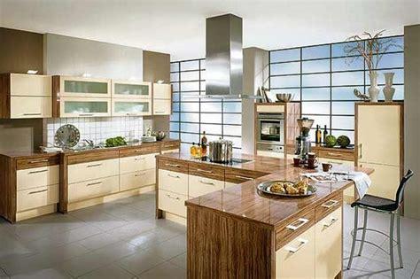 homebase black and white kitchen wallpaper homebase goes upmarket with posh new ranges mirror online