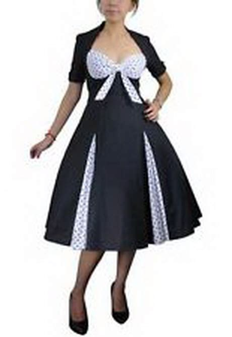 plus size swing dress rockabilly plus size rockabilly dresses