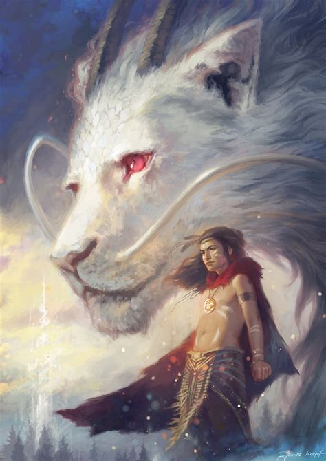 neverending story the neverending story by djamilaknopf on deviantart