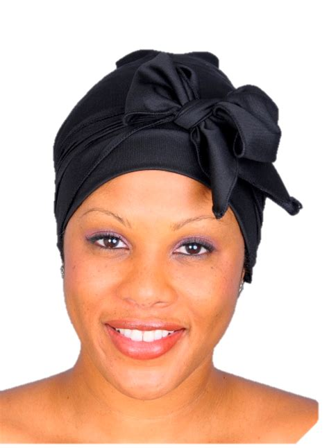 black hair wraps for sleeping black hair wraps for sleeping black hair wraps for